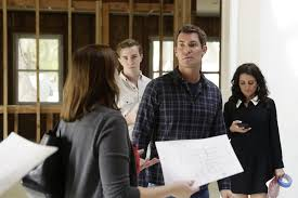 Interior Therapy With Jeff Lewis Flipping Out Season 8