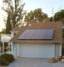 Baker Roofing Stockton Ca by Diego U0027s Best 25 Solar Installation Companies In 2017