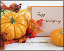 download thanksgiving wallpaper thanksgiving wallpapers free download