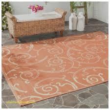 ikea us rugs area rugs cheap outdoor area rugs new outdoor area rugs ikea us