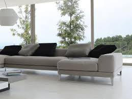 canap rond roche bobois meuble roche bobois avec meuble roche bobois d occasion free canape