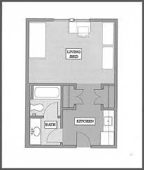 residential floor plan residential housing floor plans wesleyan