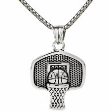 basketball gift basket online get cheap basketball gift basket aliexpress alibaba