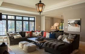 adele barrett interiors hamilton interior design services
