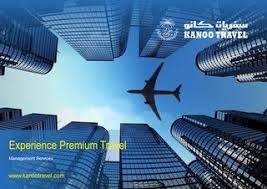 bureau de change kanoo kanoo travel profile by kanoo travel issuu