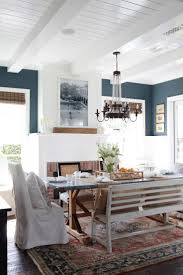 Dinning Room Colors by 476 Best Colorful Home Decor Images On Pinterest Colors Spaces