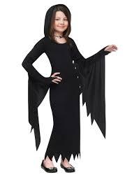 minnie mouse witch halloween fancy dress girls kids disney costume