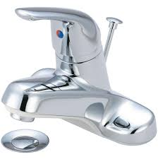 kitchen faucet manufacturers list olympia faucets the kitchen bath design studio miami florida