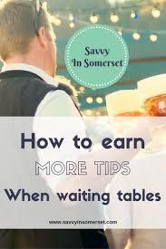 best 25 waitressing tips ideas on pinterest life hacks math