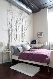 tree branch bed frame susan decoration
