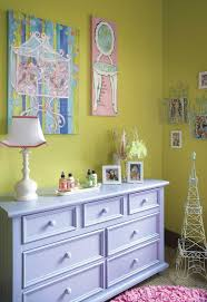 Houseplansandmore Com by 165 Best Home Plans With Children U0027s Playrooms Images On Pinterest