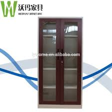metal glass doors metal cabinets with glass sliding door metal cabinets with glass