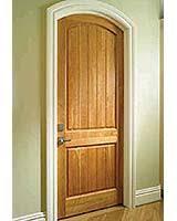 Arch Doors Interior Interior Doors Homestead Doors