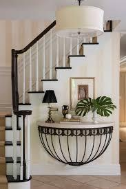 Foyer Artwork Ideas Https I Pinimg Com 736x 7f D6 78 7fd67882ab3bfc1