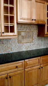 Kitchen Tiles Wall Designs by Bathroom Marvelous Decor River Pebble Tile By Charming Natural