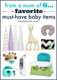 13 Newborn Essentials Baby Must by The 70 Best Images About Baby Essentials On Cheap Baby