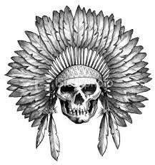 7 best stuff to buy images on pinterest skull art skulls and