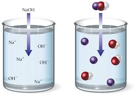 what is the ph of 0 1 m naoh solution socratic