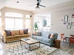 Family Room Decor Family Living Room Decor Design Ultra Com
