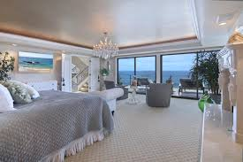 premier oceanfront masterpiece a luxury home for sale in laguna