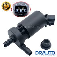 lexus ls430 vs toyota avalon compare prices on washer pump lexus online shopping buy low price