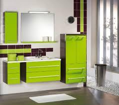 High Gloss Bathroom Furniture Gorenje Interior Design Bathroom Avon Apple Green High Gloss