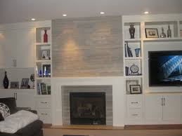cleaning a stone fireplace fireplace surround ideas best stone choices installation and