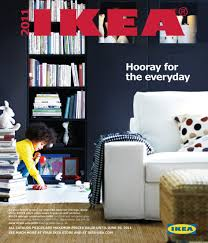 splendid ikea usa catalog 48 ikea usa catalogue 2017 26867