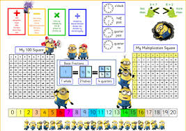 K2 Maths Worksheets Maths Tools The Mathematics Shed