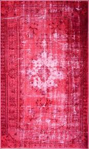 All Modern Area Rugs by 115 Best Rugs Images On Pinterest Area Rugs Carpets And