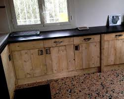 Reuse Kitchen Cabinets Reduce Reuse Repair Recycle Rethink