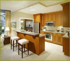 small square kitchen design small square kitchen design layout pictures home design ideas