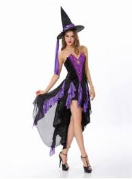 women costumes costumes costumes for women at low wholesale