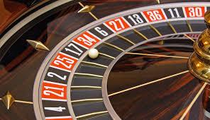 Ganar Ruleta Casino Sistemas Estrategias Y Trucos Para - estrategias para ganar a la ruleta ii sistema andrucci