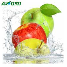 online get cheap fresh fruit decorations aliexpress com alibaba