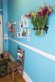 amy u0027s vintage jewel tone apartment jewel tones house tours and