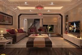 salotto sala da pranzo interior design salotto sala da pranzo e cucina casa