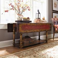 Entryway Console Table With Storage Sofas Wonderful Tall Console Table Sofa Table 72 Inches Long