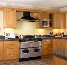 Modern Kitchen Color Schemes Kitchen Small Kitchen Colors Color Schemes For Kitchens With