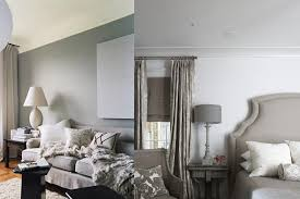 greige paint color sofa curtain window ideas wall colors ceiling