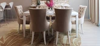 carpeted dining room north park rug u0026 carpet