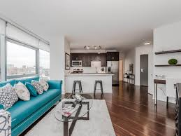 new apartments in chicago bjyoho com