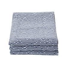 plaid gris pour canapé plaid châteaux de cabanon plaid pour canapé outdoor