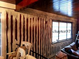 painted wood walls everything you wanted to about painting wood paneling