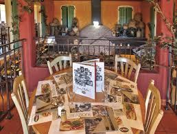 cuisine des terroirs italie arte cuisine des terroirs recettes ohhkitchen com
