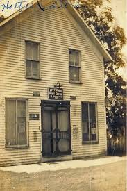 91 best historical ohio chillicothe oh images on