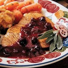 turkey 22 taste of home