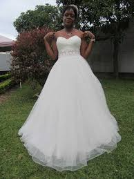 wedding dresses for hire s bridal wedding dress for hire