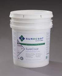 Epoxy Products Surecoat Systems Fluid Applied Waterproofing For Roofs Walls And