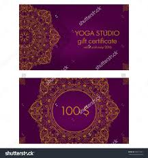 free online interior design idolza